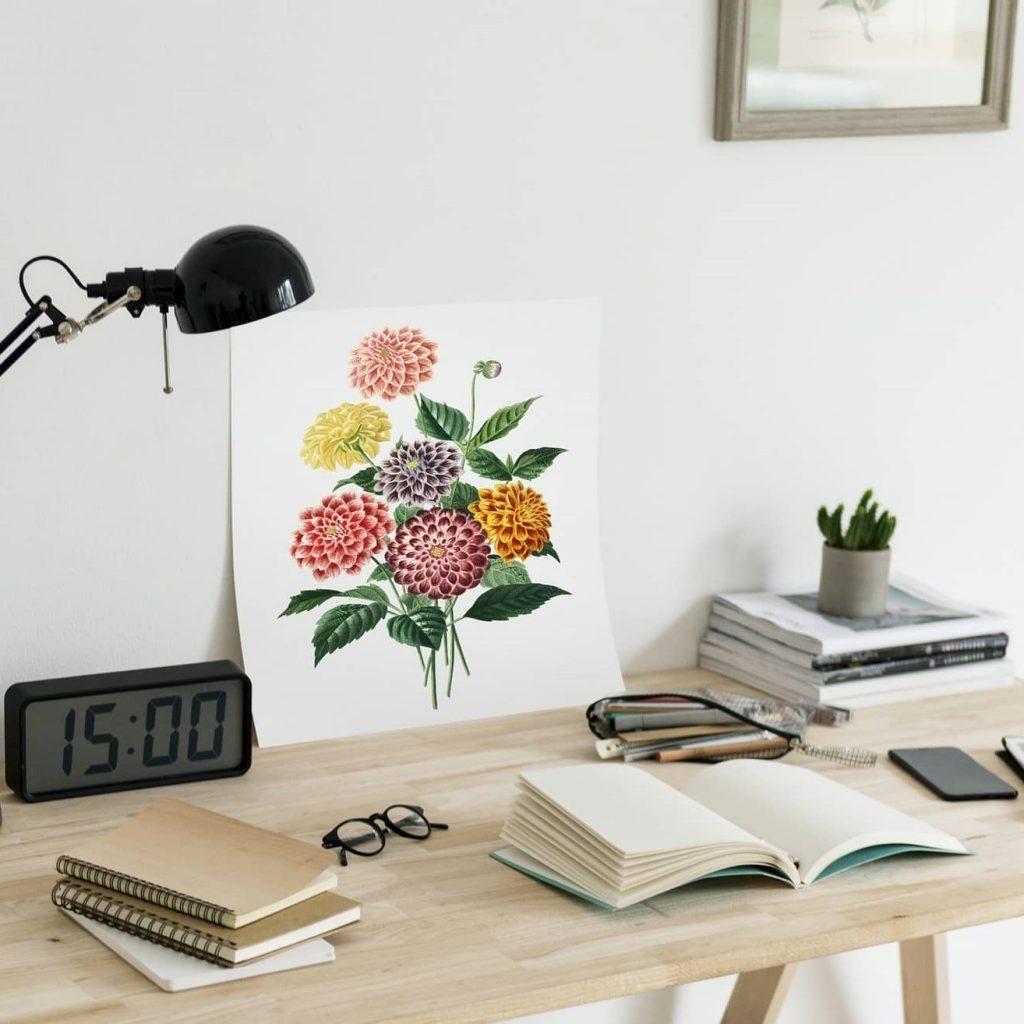minimalismus-schreibtisch-min